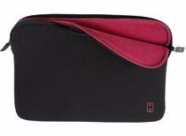 MW laptop sleeve MacBook Air 13 inch (Rood)