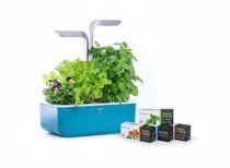 Véritable Smart Garden (Blauw)