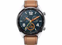 Huawei smartwatch HUAWEI WATCH GT (Bruin)