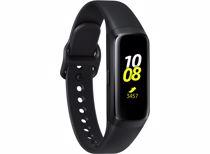 Samsung activiteitstracker Galaxy Fit (Zwart)