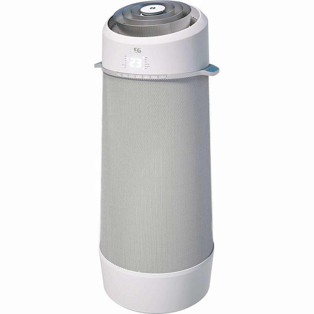 AEG AirOundio draagbare airconditioner PX71-265WT