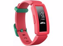 Fitbit activity tracker Ace 2 (Rood)