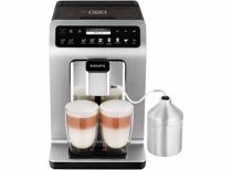 Krups espresso apparaat EA894T