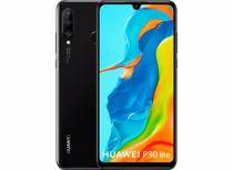 Huawei smartphone P30 Lite (Zwart)