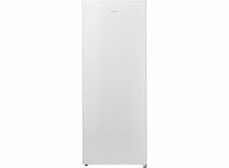 Inventum koelkast KK1420