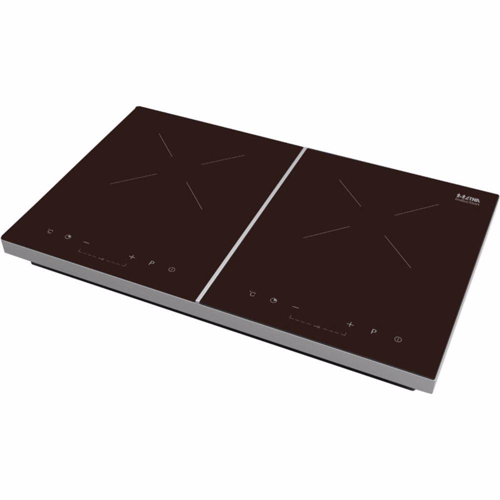 Etna inductiekookplaat KIV12ZIL