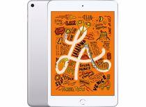 Apple iPad mini 5 wifi 64GB (Zilver)