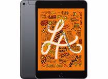 Apple iPad mini 5 Wi-Fi + Cellular 256GB (Space Grey)