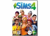 De Sims 4 PC