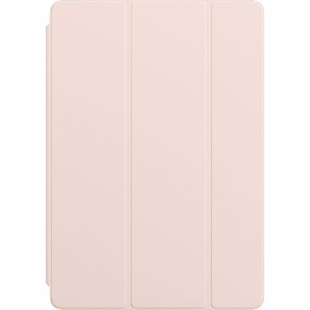 Apple Smart Cover voor iPad Air 10.5 inch (Roze)