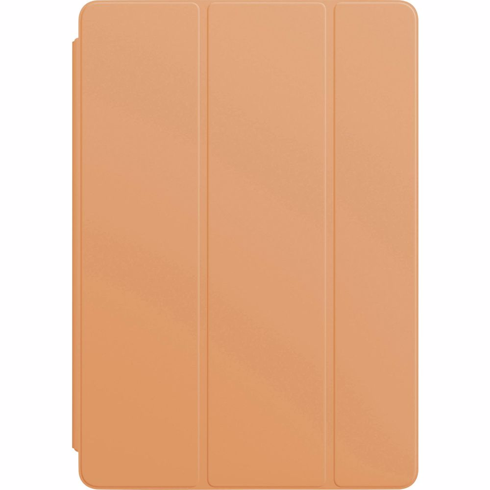 Apple Smart Cover voor iPad Air 10.5 inch (Oranje)