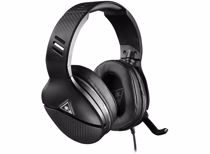 Turtle Beach gaming headset Recon 200 (Zwart)