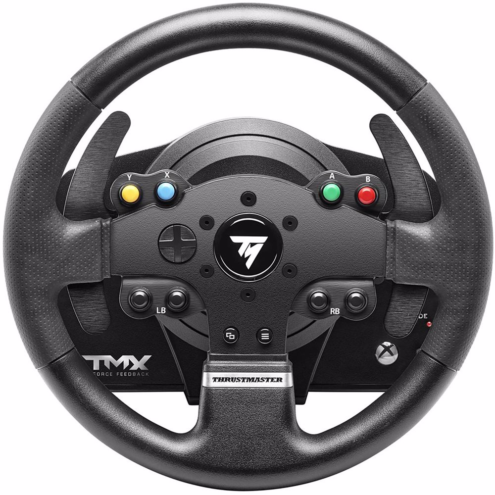 Thrustmaster TMX Pro Force feedback PC/Xbox One