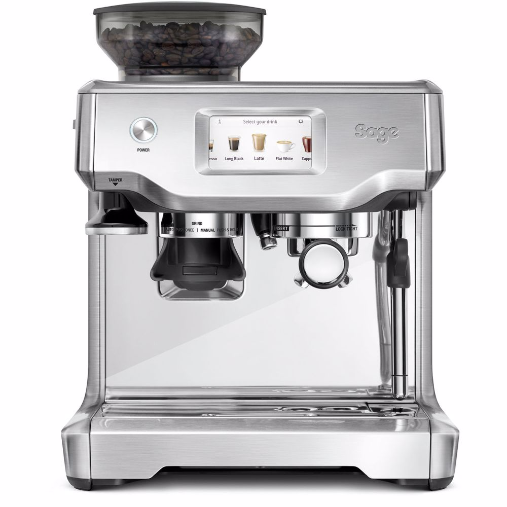 Sage espresso apparaat Barista Touch