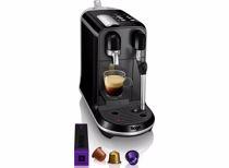 Nespresso Sage koffieapparaat Creatista Uno
