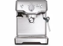 Sage espresso apparaat Duo-Temp Pro