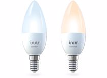 Innr LED lamp Candle E14 Comfort - RB 248 (Duo pack)