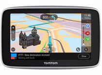 Tomtom navigatiesysteem GO PREMIUM 5 Wereld