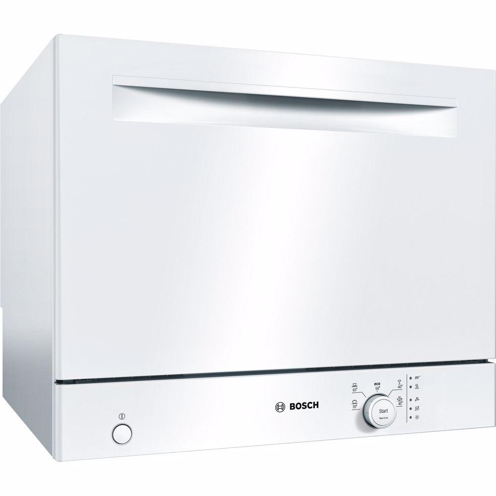 Bosch compacte vaatwasser SKS50E42EU
