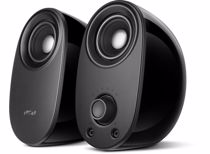 Edifier PC speakersysteem M2290BT (Zwart)