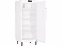 Liebherr koelkast GKV 5710-23