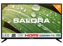 Salora LED TV 32LTC2100