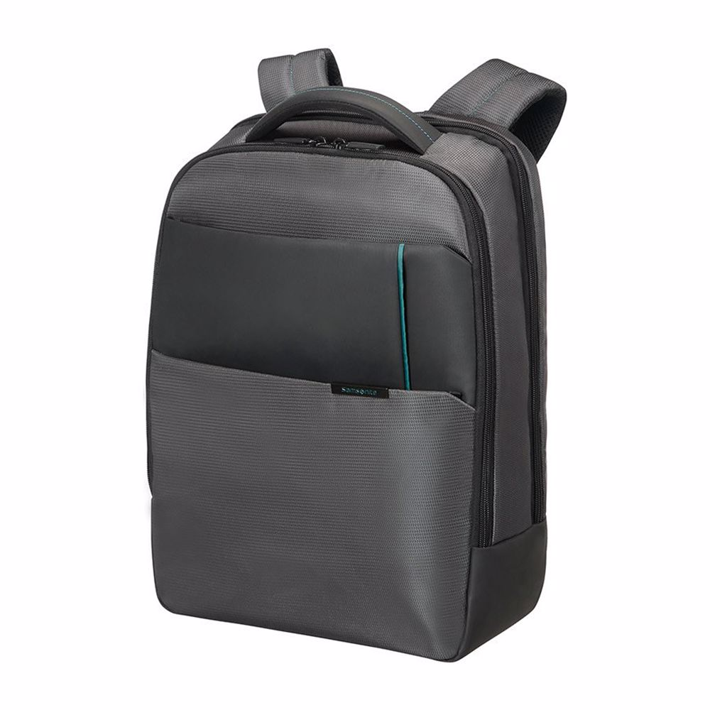 Samsonite laptoptas SA1769