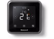 Honeywell slimme thermostaat Lyric T6