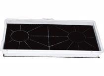 Bosch filter DHZ7305
