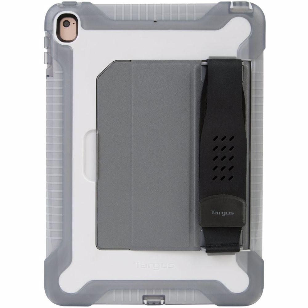 """Targus beschermhoes Safeport Rugged case voor iPad 9.7"""" (Grijs)"""