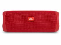 JBL bluetooth speaker FLIP 5 (Rood)