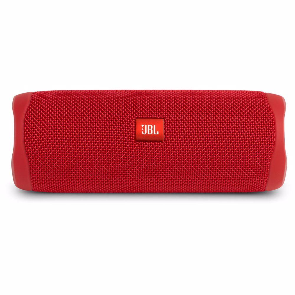 JBL portable speaker FLIP 5 (Rood)