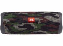 JBL bluetooth speaker FLIP 5 (Squad)