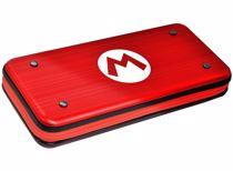Hori Aluminium Case Mario Nintendo Switch