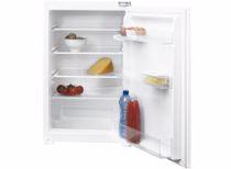 Inventum koelkast (inbouw) K0880