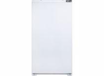 Inventum koelkast (inbouw) K1020