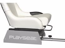 Playseat Stoel glijder