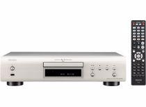 Denon CD speler DCD-800NE (Zilver)