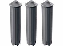 Jura waterfilter Claris Smart (3 stuks)