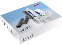 Jura reiniging Care Kit