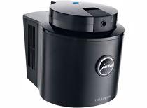 Jura melkkoeler Cool Control Wireless