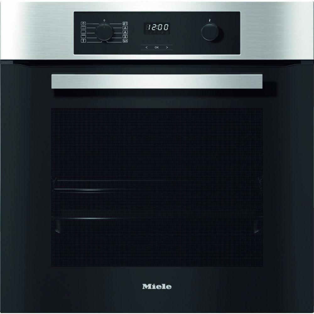 Miele oven (inbouw) H 2265-1 B
