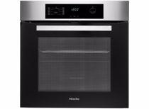 Miele oven (inbouw) H 2265-1 BP