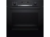 Bosch oven (inbouw) HBA578BB0