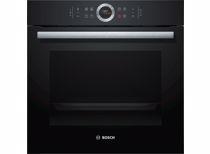 Bosch oven (inbouw) HBG633BB1 -