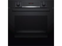 Bosch oven (inbouw) HBA534BB0