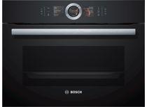Bosch stoomoven (inbouw) CSG656RB7