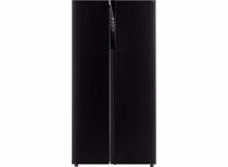Inventum Amerikaanse koelkast SKV0178B