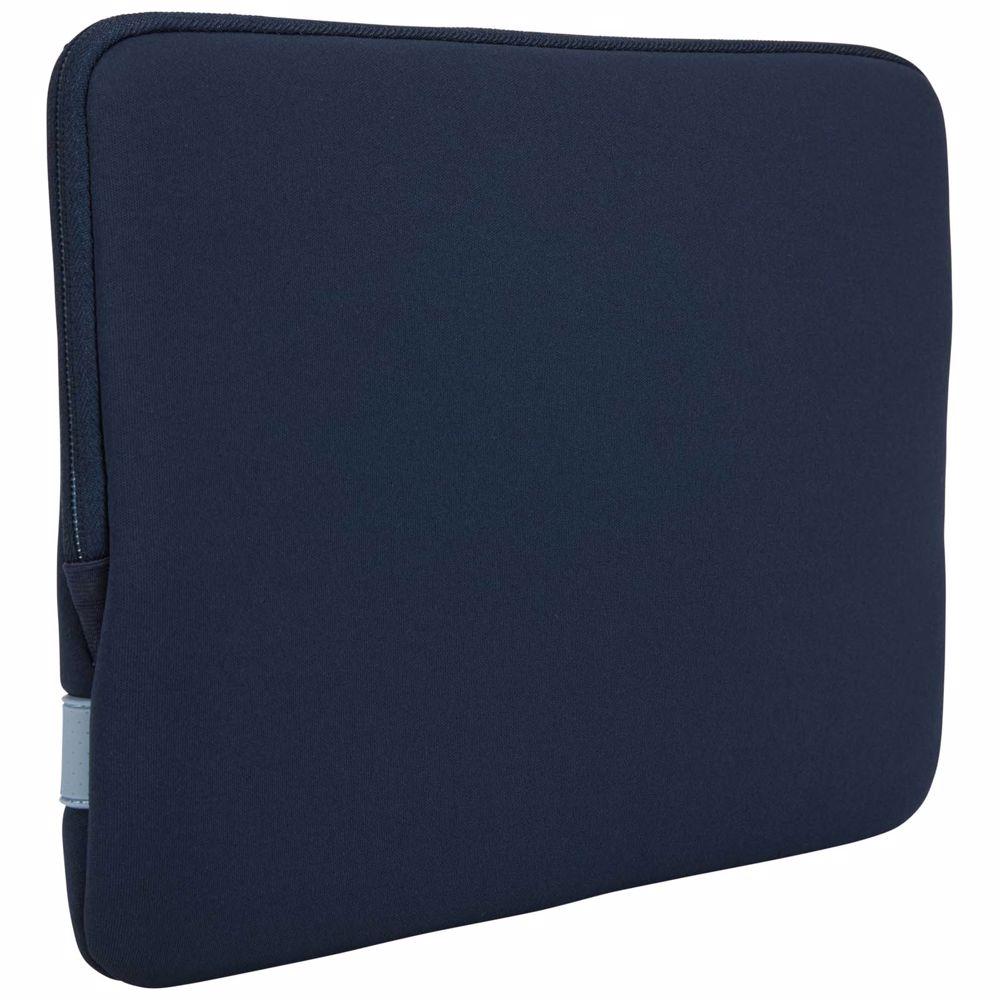 Case logic laptop sleeve REFLECT MACBOOK DARKBLUE