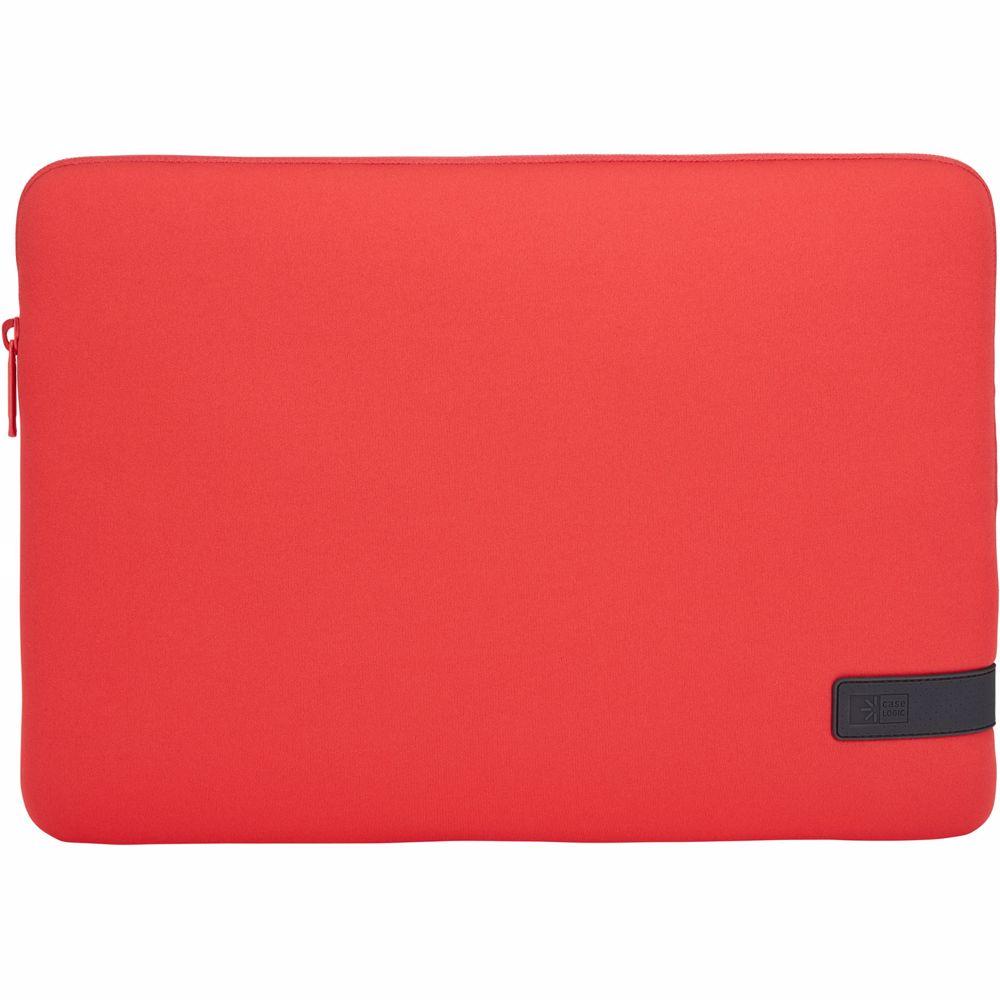"Case Logic laptop sleeve Reflect 15.6"" Pop Rock"